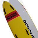 Rescue Board & SUP Accessories