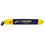 Lifeguard of the Week Rescue Tube Cover