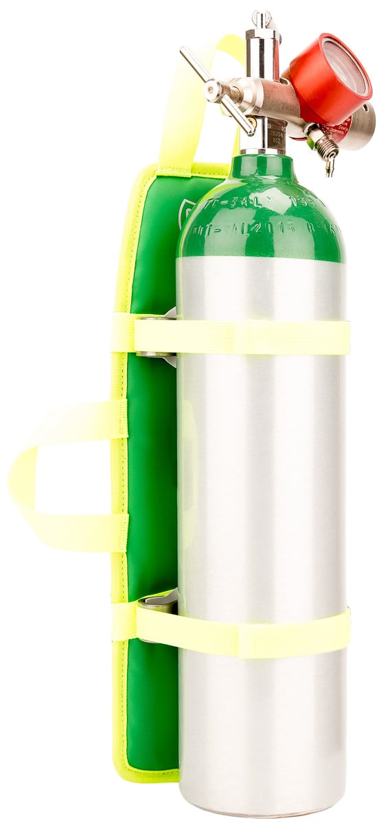 Oxygen Module For G3 Breather