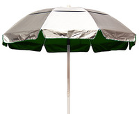Solar Guard Umbrella