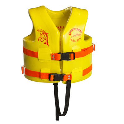 "Children's Small Life Jacket (23""-24"")"