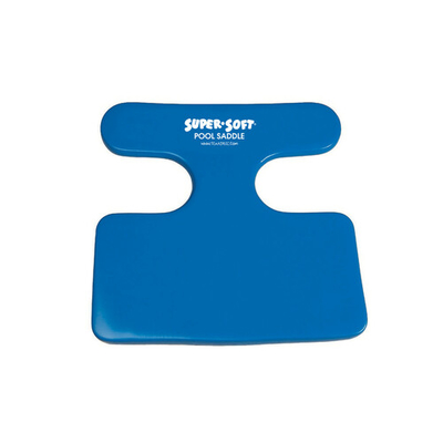 Super Soft Pool Saddle