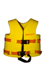 "Children's XS Life Jacket (21""-23"")"