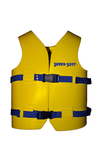 "Children's Medium Life Jacket (26""-29"")"