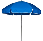 6 1/2' Sunbrella Umbrella