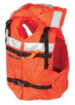 Type I Commercial Offshore Adult Life Jacket (Case of 5)