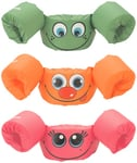 Puddle Jumpers (4PK)