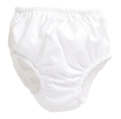 Reusable Youth Swim Diaper