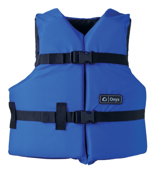 Youth Nylon Life Jacket 25 Quot 29 Quot Case Of 6