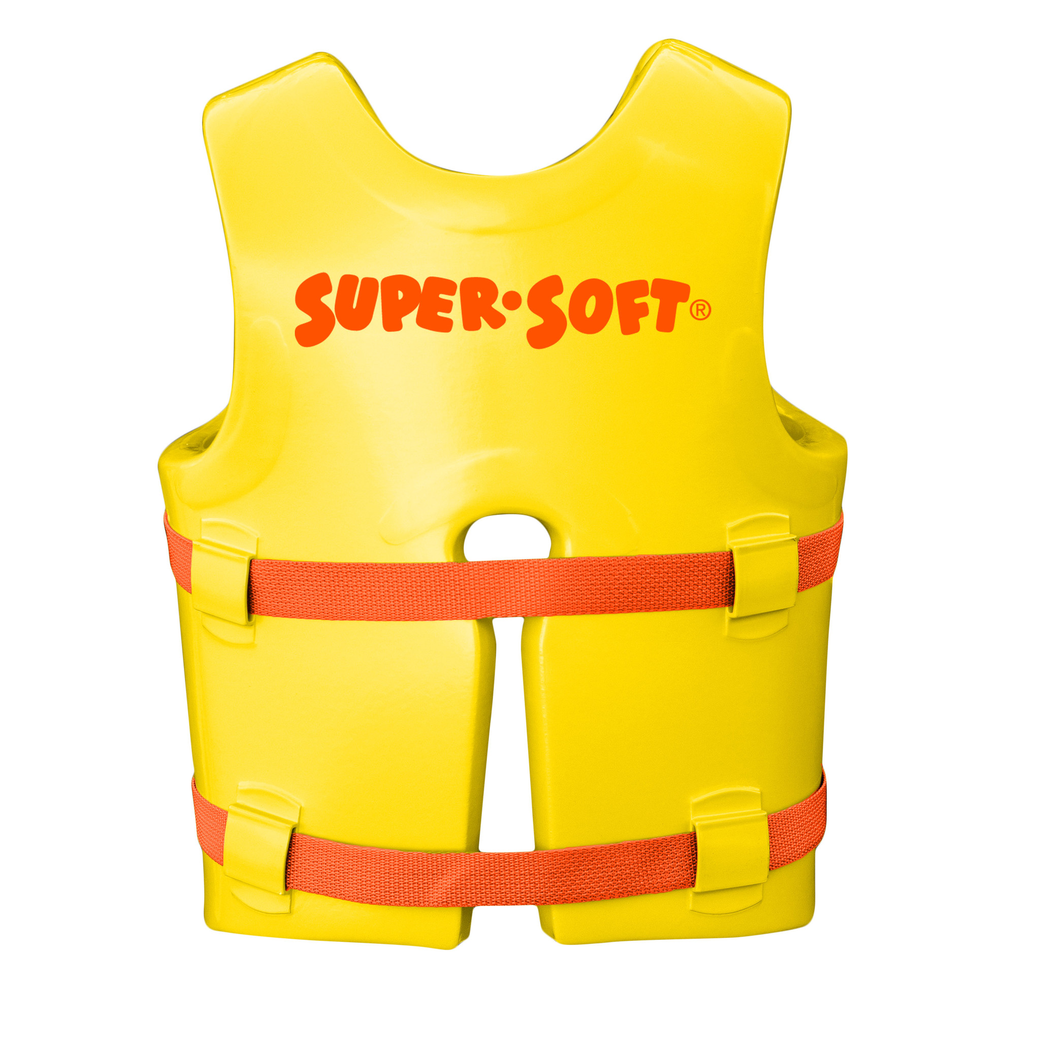 Children S Medium Life Jacket 26 Quot 29 Quot