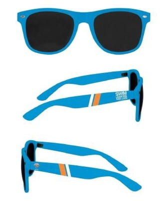 WLSL Sunglasses