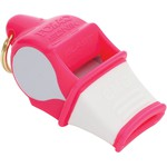 Pink Fox 40 Sonik Blast With Mouthguard