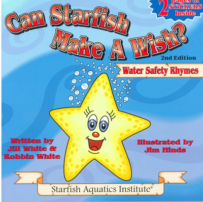 Can Starfish Make a Wish? Paperback
