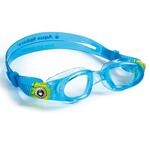 Moby Kids' Goggles
