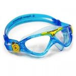 Vista Jr. Swim Goggle