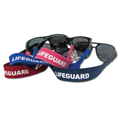 Lifeguard Eyewear Retainer