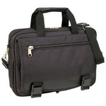 Incentive Briefcase / Expandable Portfolio