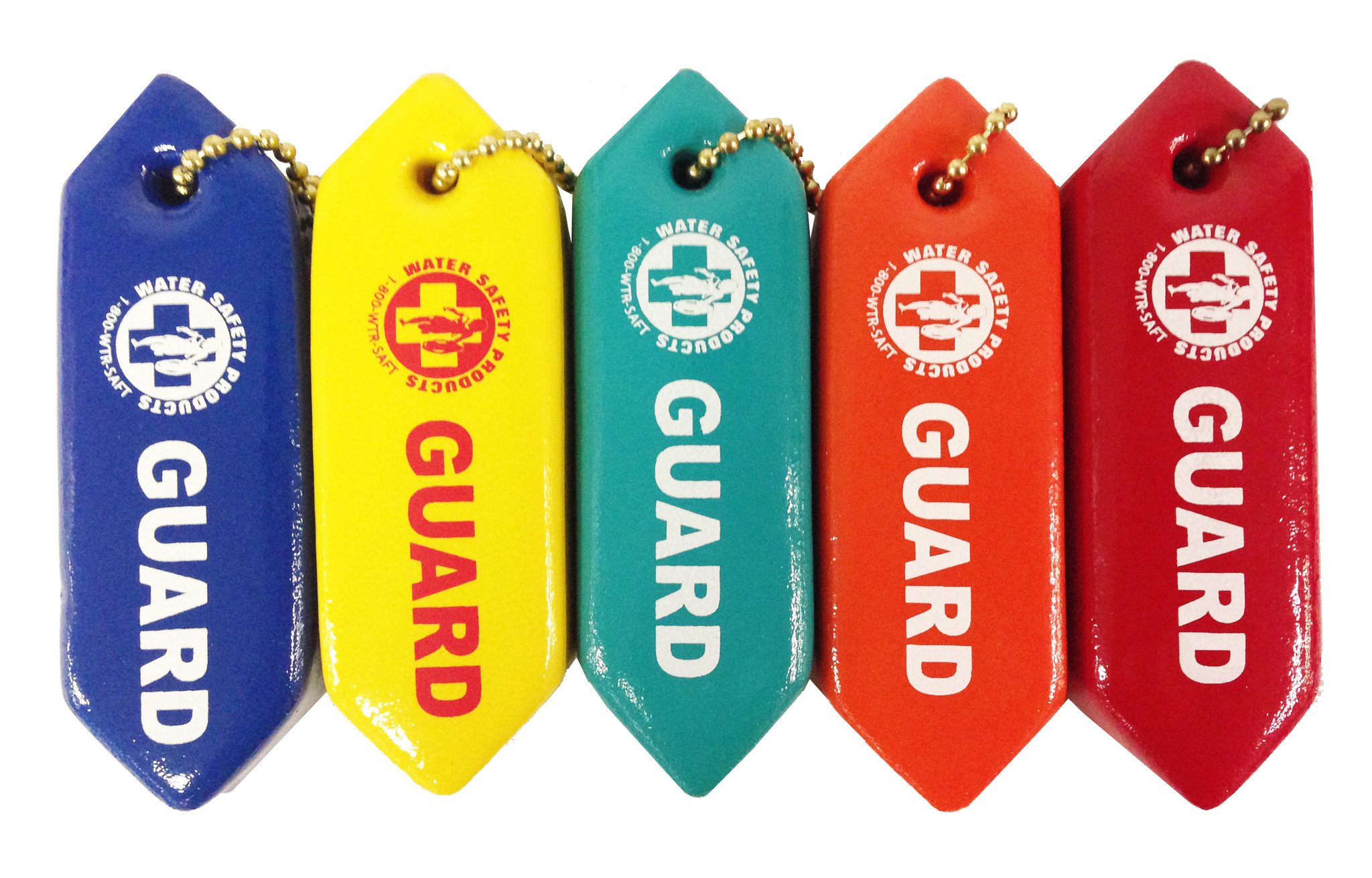 804d02464eb z710C-710C-lifeguard-rescue-tube-key-chain.jpg
