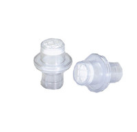 CPR Micromask Replacement One-Way Valve