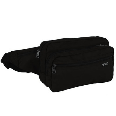 Supervisor Hip Pack
