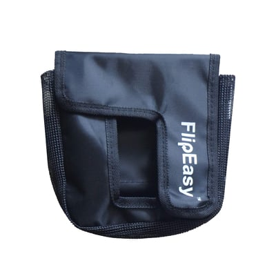 FlipEasy™ Belt Pack