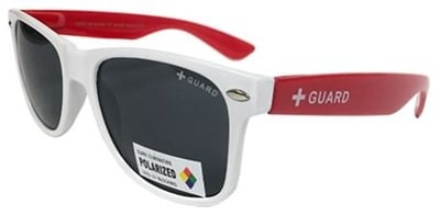 Polarized Guard Sunglasses 425713