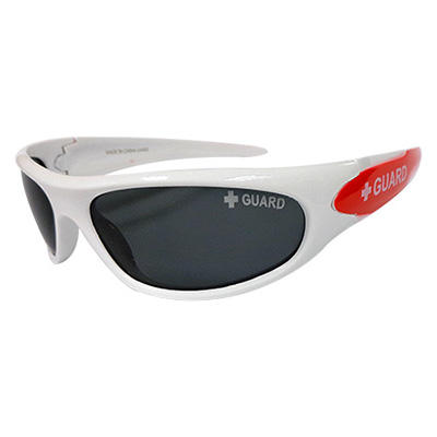 Polarized Guard Sunglasses 422090