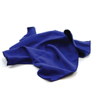 Body Chamois (Dry Towel)