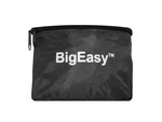 BigEasy® Rescue Breathing Mask Belt Pack
