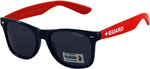 Polarized Guard Sunglasses 405710