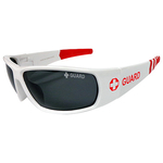 Polarized Guard Sunglasses 426628