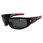 Polarized Guard Sunglasses 426629