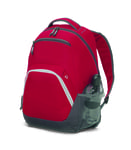 5402 Backpack