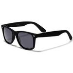 Polarized Blank Sunglasses 425770-B
