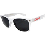 Polarized Guard Sunglasses 425710