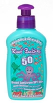 Reef Babies® Biodegradable Sunscreen SPF 50+