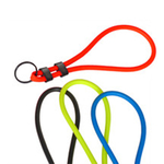 Adjustable Floating Wrist Lanyard