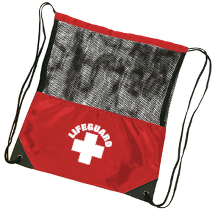 54f462fc6eb Lifeguard Bags and Packs