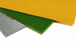 Fiberplate Sheets