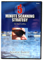 5 Minute Scanning Strategy