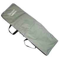 Adolescent Water Rescue Manikin Carry/Storage Bag