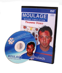 Moulage Instruction Movie
