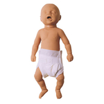 Newborn Water Rescue Manikin Cathy