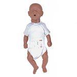 Infant Kevin Manikin