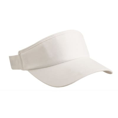 Discontinued FlexFit® Visor