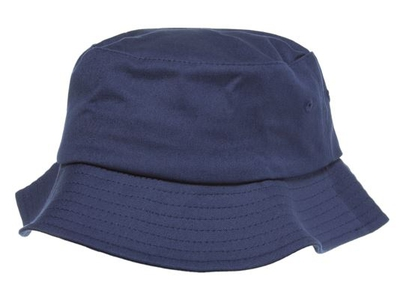 FlexFit Bucket Hat
