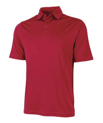 Men's UPF 50+ Henley