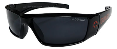 Polarized Guard Sunglasses 420803