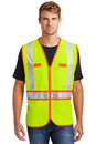 Parking Lot & Safety Attendant Uniforms