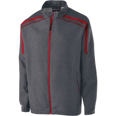 Men's Raider Lightweight Jacket